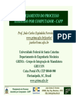 TranspSIM_Parte10_v3_CAPP_Cap1 (1).pdf