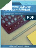 45 ELEMENTOS BASICOS DE CONTABILIDAD.pdf