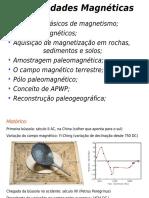 Arquivo_11_Magnetismo.pdf