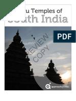 IndiaSouthHinduTemples.pdf