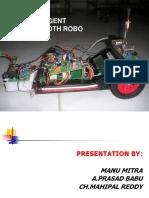 02. PIRMEC Presentation