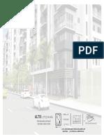 Altis Little Havana - UDRB Plan Set