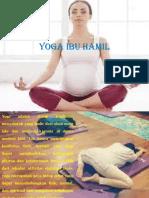 YOGA IBU HAMIL.pptx