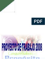 Proyecto Jovenes Con Proposito1 1206474571570217 3