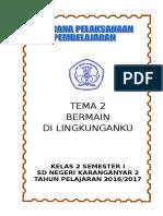 RPP TEMA 2 2016-2017.doc