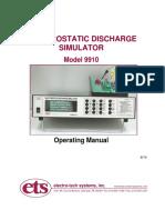 9910-Manual-Rev6-6-14