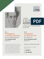 A-FILOSOFIA-DE-KIERKEGAARD.pdf