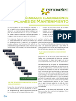 tecnicas de mantenimiento.pdf