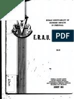 am63-15.pdf