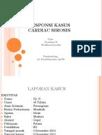Cardiac-Sirosis.pptx