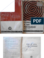 255995512-Como-Se-Llega-a-Ser-Psicologo-COMPLETO-70p-Theodor-Reik.pdf