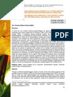 Es_la_endosimbiosis_seriada_una_alternativa_a_la_t.pdf