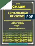 schaum-Contabilidad de costos.pdf