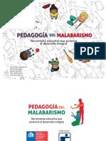 PDM digital .pdf
