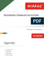 01-Rimac-Seguridad-Trabajos-en-Altura (1).pdf
