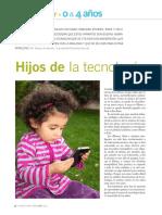 pag 40 hijos de la tecnologia.pdf