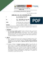 Informe Legal N° 048.18 -  sobre reintegro de bonificación personal – Sra. Estela Martha Vereau Mendocilla.docx