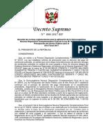 DS006_2017EF- Pago de La Deuda Social