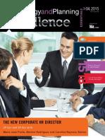 HRSP_APRIL2015.pdf