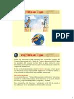 01 Clase COMEX -2014 - 1 II Parte
