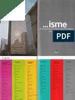 isme sa intelegem stilurile arhitecturale - Jeremy Melvin_Fragment.pdf