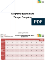 Reunion Petc 2015-2016