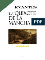 quixote1 (1).pdf