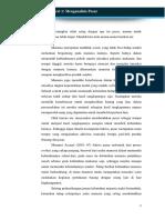 Modul 1, Analisis Pasar, Kajian Materi 1, Menganalisis Pasar (1).pdf
