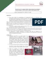 Proctor Modificado.pdf