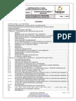 Proyecto de Pliego de Condiciones Ibague Rovira 14 de Septiembre (1)