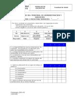 CUESTIONARIO_PAS v-01.doc