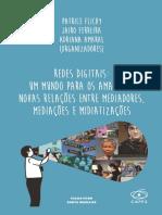 Redes Digitais - Um mundo para os amadores.pdf