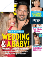 Us Weekly - January 19, 2015