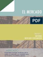 MERCADO expo.pptx