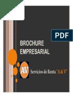 brochure servicios de rent a & v-1.pdf