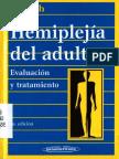 hemiplejiadeladulto-bobath-150222124807-conversion-gate01(1).pdf