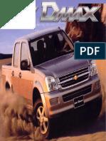 Luv-Dmax Sistemas y Componentes.pdf