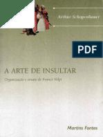 A-Arte-de-Insultar.pdf
