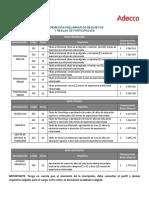 Adecco-Colpensiones-Requisitos-08082018.pdf