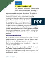 ANALIZADOR DE FUGAS DE COMPRESIÓN.pdf