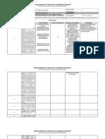 apb.pdf