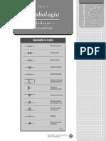 VALVULAS _ 071 a 076 _ PB.pdf
