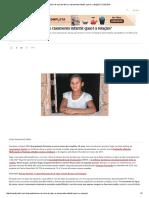 Câncer de colo de útero e casamento infantil_ qual é a relação_ _ CLAUDIA.pdf