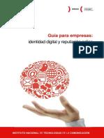 guia_identidad_reputacion_empresas_final_nov2012x1x.pdf