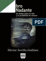 El-Libro-del-Nadante-Hector-Sevilla-2014 (1).pdf