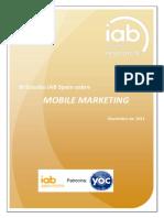 III_ESTUDIO_IAB_SPAIN_SOBRE_MOBILE_MARKETING.pdf