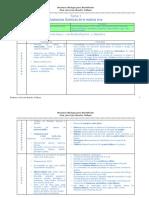 resumenbiologa2014pdf-141027102707-conversion-gate02.docx