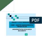 PCM_Lect.univ Dr. Nicoleta Gudanescu