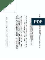 Valoarea informatiei lui Macarius Magnes pentru crestinismul de la Dunarea de Jos la cumpana dintre secolele IV-V.pdf
