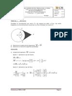 Examen 1era Evaluacion 1er Termino 2008.pdf